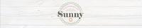 東京・北千住 Girls Cafe and Bar Sunny(サニー)